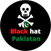 Blackhat Pakistan