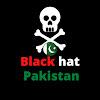 Blackhat Pakistan